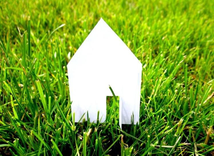 real-estate-516768