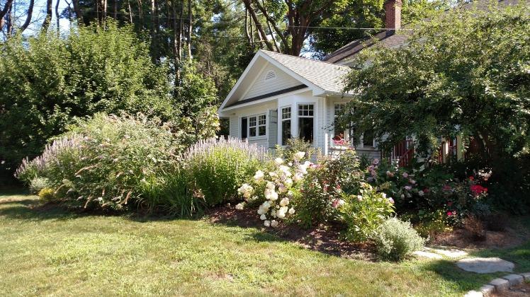 house-949265_1920.jpg