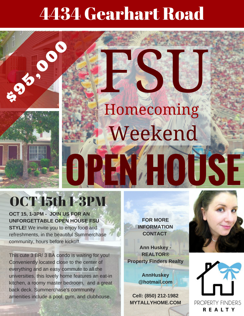 fsuhomecoming