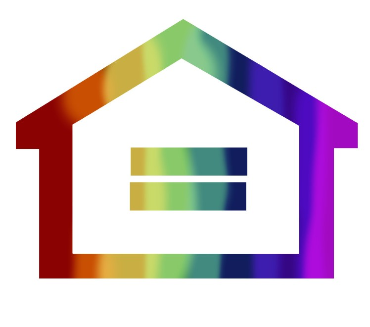 equal_housing_logo_yljy