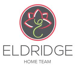 Eldridge_Realty_Group_Logo_Final_2_1471995911416